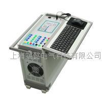 OMWJ-D型 微机继电保护测试仪