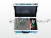 SR5000 绝缘电阻测试仪