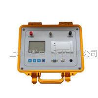 GLXD蓄电池绝缘电阻测试仪 GLXD