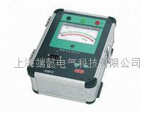 TE8675绝缘电阻测试仪 TE8675