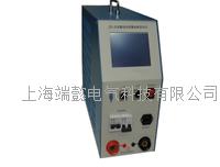 ZS-50B220/110/48系列智能蓄电池放电测试仪 ZS-50B220/110/48系列