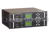 YTC5920蓄电池在线监测系统