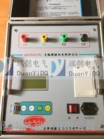 5A大地网接地电阻测试仪/大型地网接地装置