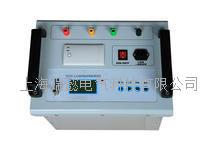 OMDW-D型地网接地阻抗测试仪