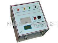 GSDDW大地网接地电阻测试仪
