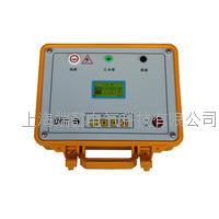 OMSNL-D水内冷发电机绝缘电阻测试仪 OMSNL-D