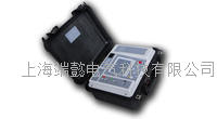 HVM-5000型绝缘电阻测试仪,高压绝缘电阻测试仪,数字式绝缘电阻测试仪