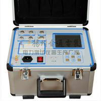 GKC-I型高压开关机械特性测试仪(独立的6断口)