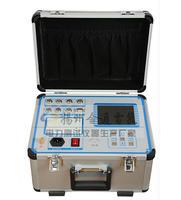 GKC-III型高压开关动特性测试仪(独立的12断口)