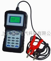 多频点电池容量分析仪