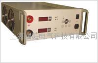 蓄电池组负载测试仪