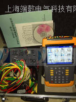 三相电能表用电检查仪
