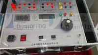 单相继电保护效验仪 SDY805