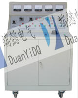 高低压开关柜通电试验台 SDY856