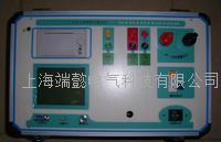 互感器综合特性测试仪(电压法) SDY823