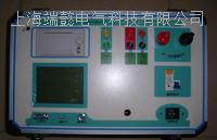 互感器特性综合测试仪(全功能1路)