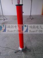ZGF-200KV/2MA高频直流高压发生器