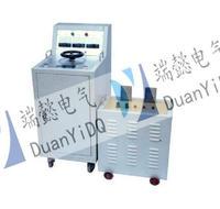 DDL系列大电流发生器