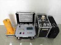 程控超低频高压发生器 SDY803