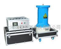 水内冷发电机专用直流高压发生器