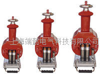 干式高压试验变压器 YDG