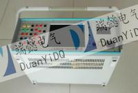 六相继电保护装置 SDY804S