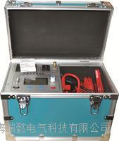 HLY-III开关接触回路电阻测试仪