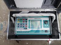 NR702微机继电保护测试仪 NR702