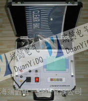 SDPL-219全自动电容电感测试仪