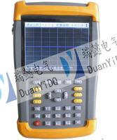 SDY-FXY3多功能用电检查仪