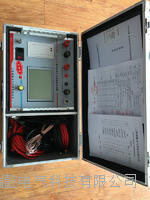 SDY924发电机转子交流阻抗测试仪