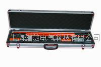 无线高压核相器JT9011-500KV  JT9011-500KV