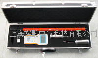 高压无线核相器YTC6220  YTC6220