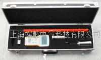无线核相器HMEC-2  HMEC-2