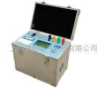ZZC-10A 直流电阻测试仪