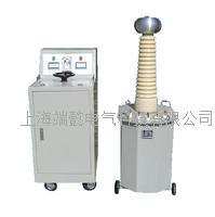 YDJ系列油浸式试验变压器