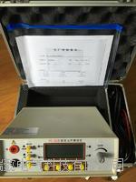 防雷检测仪器装置检测器