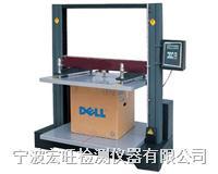 纸箱抗压试验机 HW-1004