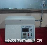 5750线性耐磨试验机 HW-5750