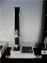 剥膜拉伸强度测试仪