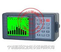 JT-5000智能数字式漏水检测仪 测漏仪 查漏仪