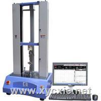 上海材料试验机厂家价格 XL-AS20
