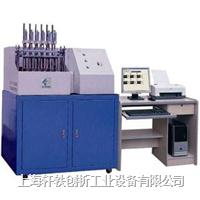 维卡软化点测定仪 XJ-6604