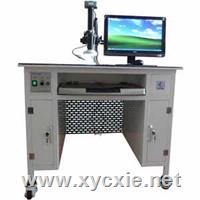 PCB线宽测量仪