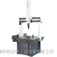 三次元测量仪 FLY-654