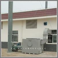 销售YJGT系列干式吸附塔