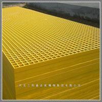 玻璃钢围板厂家 GS