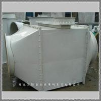 铬酸再利用设备铬酸回收塔厂家