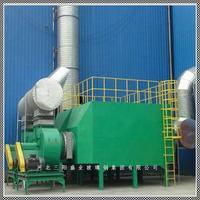 活性碳布吸取塔吸附塔厂家