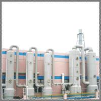 推荐高浓度氨氮废水处理